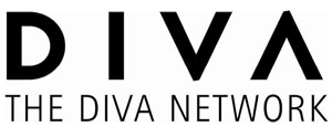 diva-network