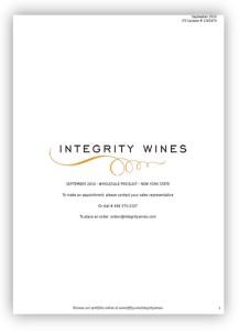 integrity-portfolio-cover
