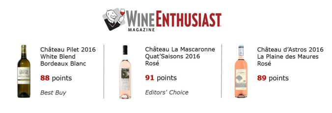 scores-Wine-Enthusiast-final