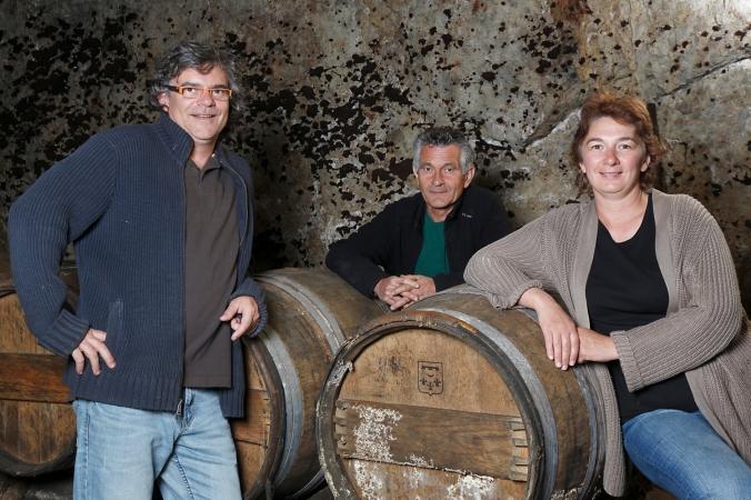 Famille Amirault Clos des Quarterons.jpg